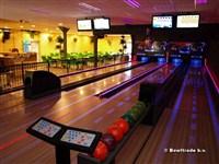 Bowling - Recreatieparadijs De Belhamel