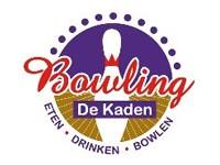 Bowling de Kaden