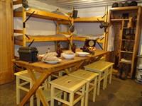 Bunkermuseum Zoutelande in Zoutelande, Zeeland