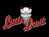 Café Little Devil