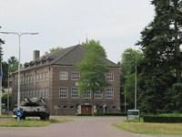 Cavaleriemuseum
