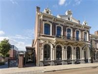 Cinecitta in Tilburg, Noord-Brabant
