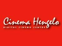 Cinema Hengelo