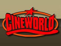 Cineworld Beverwijk in Beverwijk, Noord-Holland