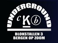 CKB Underground