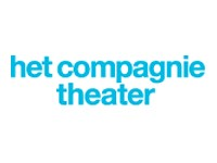Compagnietheater in Amsterdam, Noord-Holland