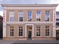Concordia - Expositie in Enschede, Overijssel