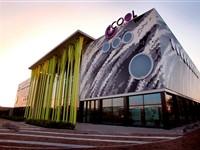 Cool kunst en cultuur in Heerhugowaard, Noord-Holland