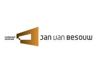 Cultureel Centrum Jan van Besouw in Goirle, Noord-Brabant