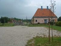 Cultuur Historisch museum De Sukerei in Damwoude, Friesland