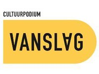 Cultuurpodium VanSlag