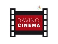 DaVinci Cinema