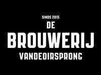 De Brouwerij Vandeoirsprong in Oirschot, Noord-Brabant
