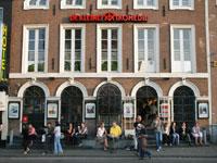 De Kleine Komedie  in Amsterdam, Noord-Holland
