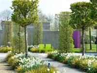 De Tuinen van Appeltern in Appeltern, Gelderland