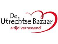 De Utrechtse Bazaar in Utrecht, Utrecht