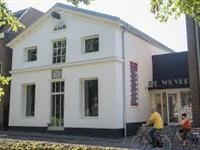 De Weverij in Zierikzee, Zeeland