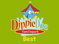 Familiepark DippieDoe in Best, Noord-Brabant