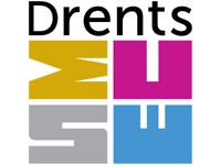 Drents Museum