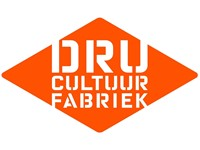 DRU Cultuurfabriek in Ulft, Gelderland