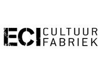 ECI Cultuurfabriek in Roermond, Limburg