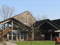 Ecologische Zorgboerderij De Mikkelhorst
