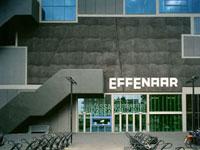 Effenaar