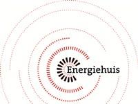 Energiehuis in Dordrecht, Zuid-Holland