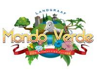 Familiepark Mondo Verde in Landgraaf, Limburg