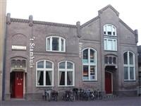 Filmhuis Purmerend in Purmerend, Noord-Holland