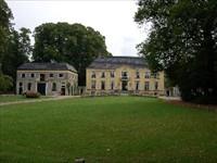 Fogelsangh State in Veenklooster, Friesland
