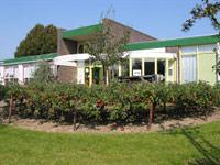 Het Fruitteeltmuseum in Kapelle, Zeeland