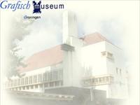 GR-ID - Grafisch Museum Groningen