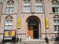 Het Klooster Theater