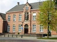 Het Klooster in Nuenen, Noord-Brabant