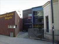Museum Hengelo