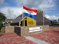Cultuur Historisch Museum Ter Aar in Ter Aar, Zuid-Holland