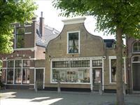 Museum Voorschoten in Voorschoten, Zuid-Holland