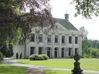 Huis & Landgoed Singraven