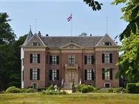 Huis Doorn in Doorn, Utrecht