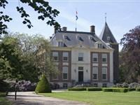 Huis Verwolde in Laren, Gelderland