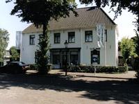 Huizer Museum in Huizen, Noord-Holland