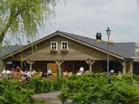 Hullie Speelboerderij