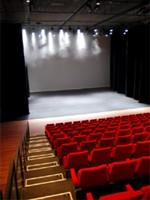 ICOONtheater