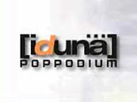 Poppodium Iduna