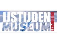 IJstijdenmuseum in Buitenpost, Friesland