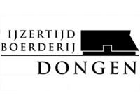 IJzertijdboerderij Dongen