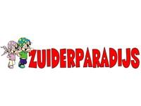 Indoor Speelparadijs Zuiderpark - Zuiderparadijs