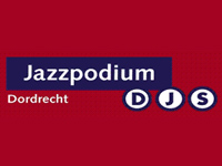 Jazzpodium DJS