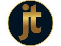 JT Steenwijk